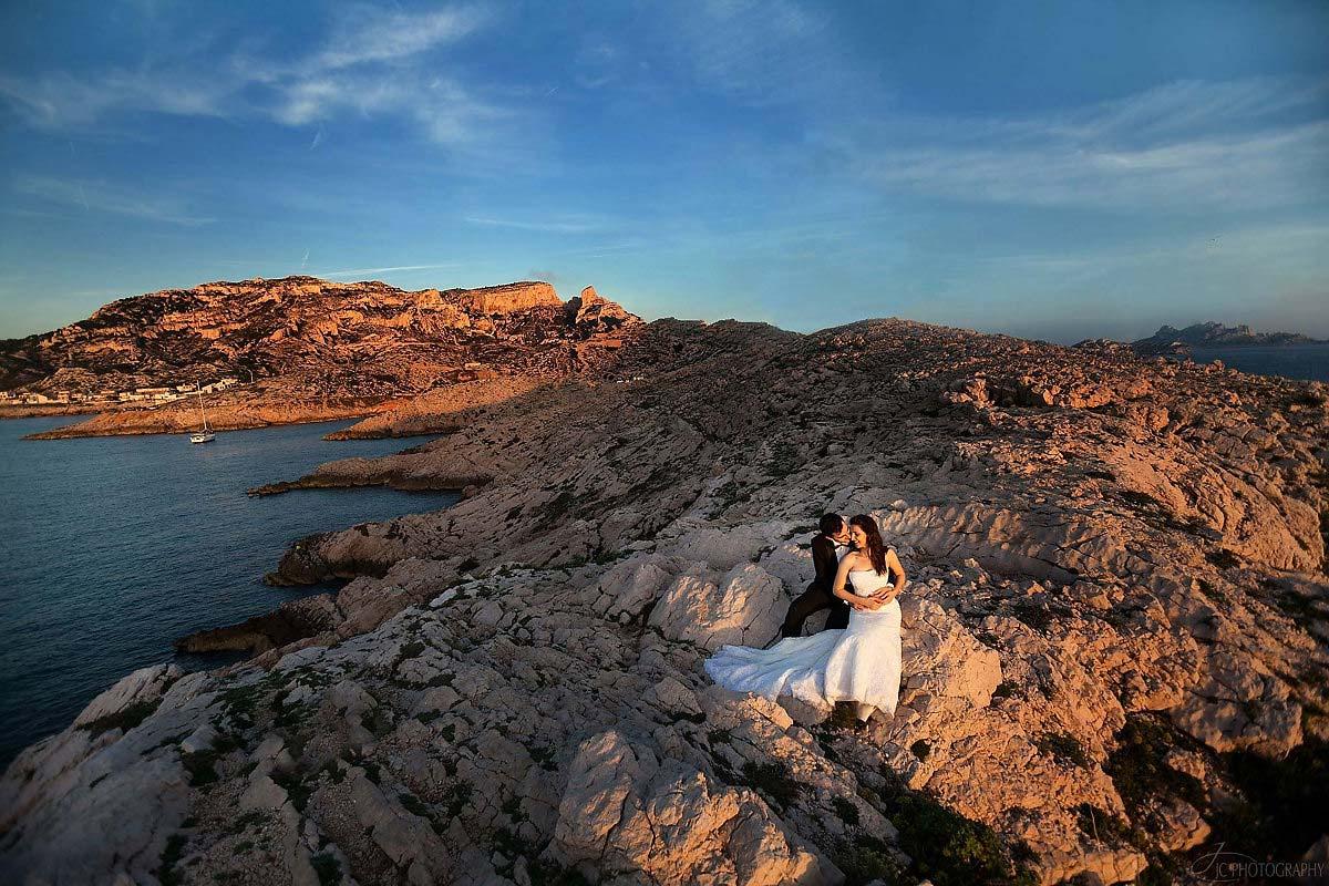 31 Sedinta foto dupa nunta