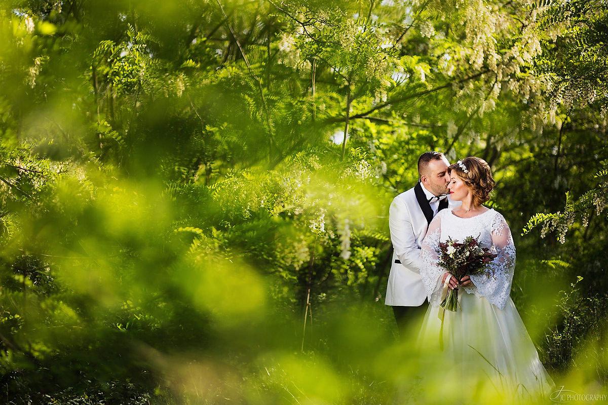 35 Fotografii de nunta in Alba Iulia