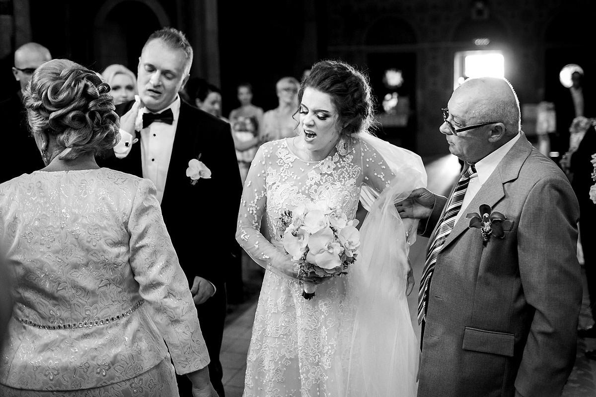 38 Fotografii nunta Orastie