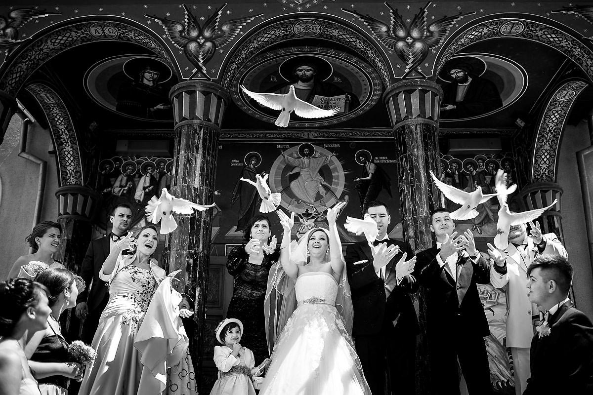 39 Fotograf nunta Aiud