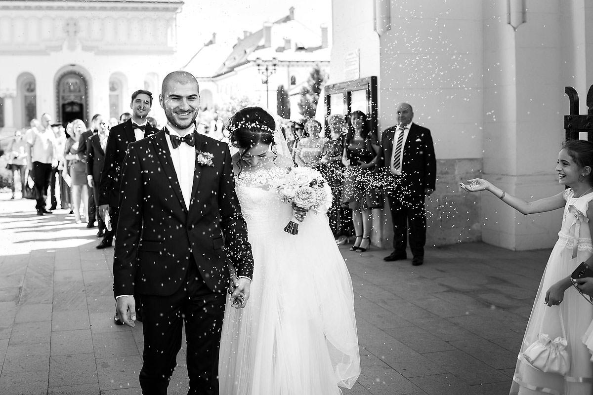 50 ceremonia religioasa catedrala Alba iulia nunta