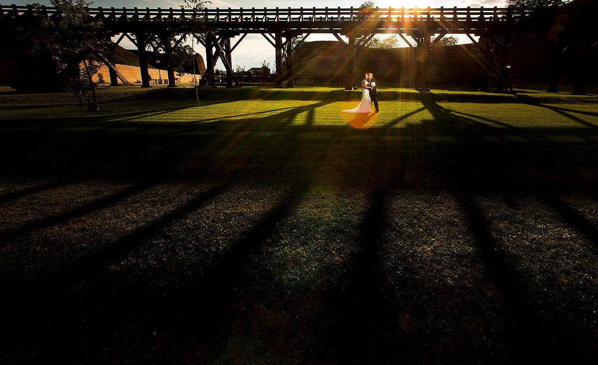 55 Santurile cetatii alba iulia nunta
