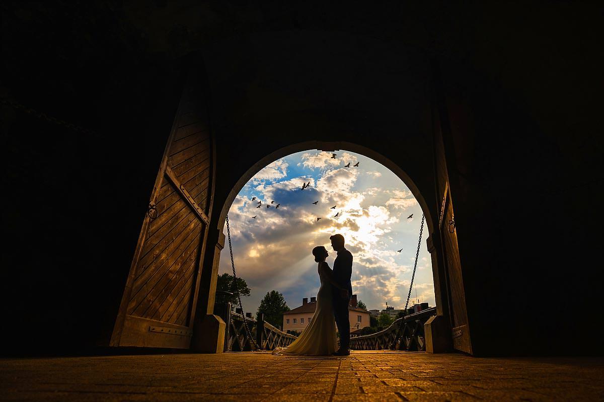 02 Fotograf profesionist nunta Alba Iulia