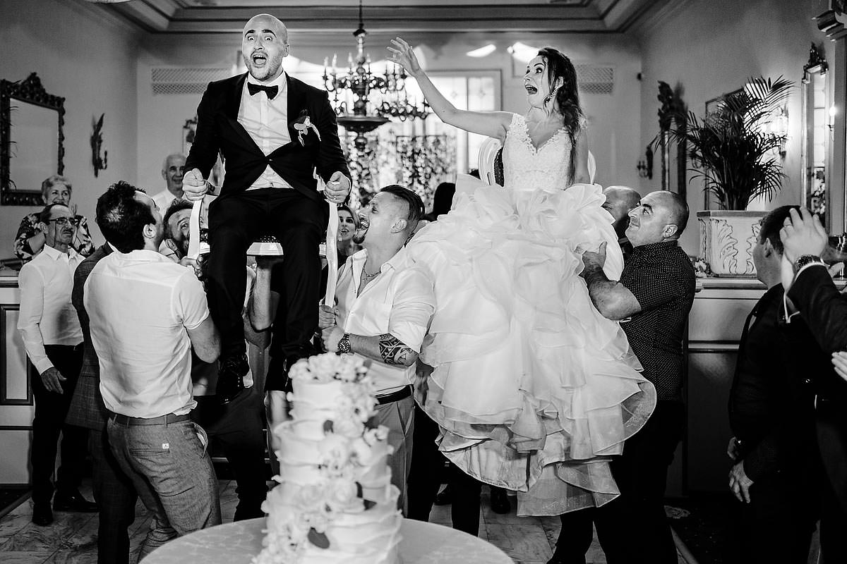 05 Fotografii nunta Sibiu