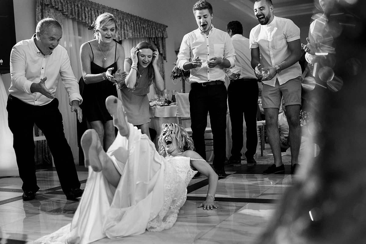 06 Fotografii nunta Martinutzi Alba