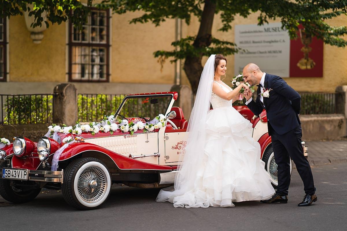07 Fotograf nunta Sibiu