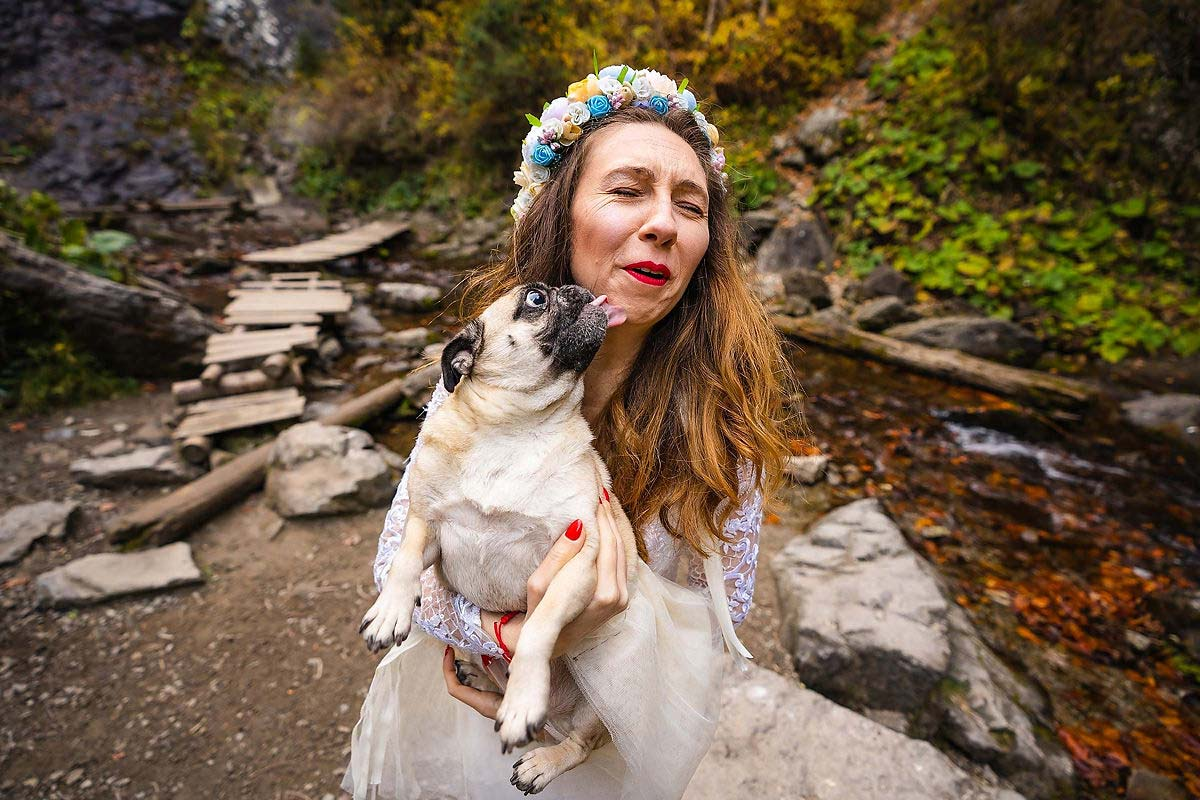 07 Fotograf profesionist nunta