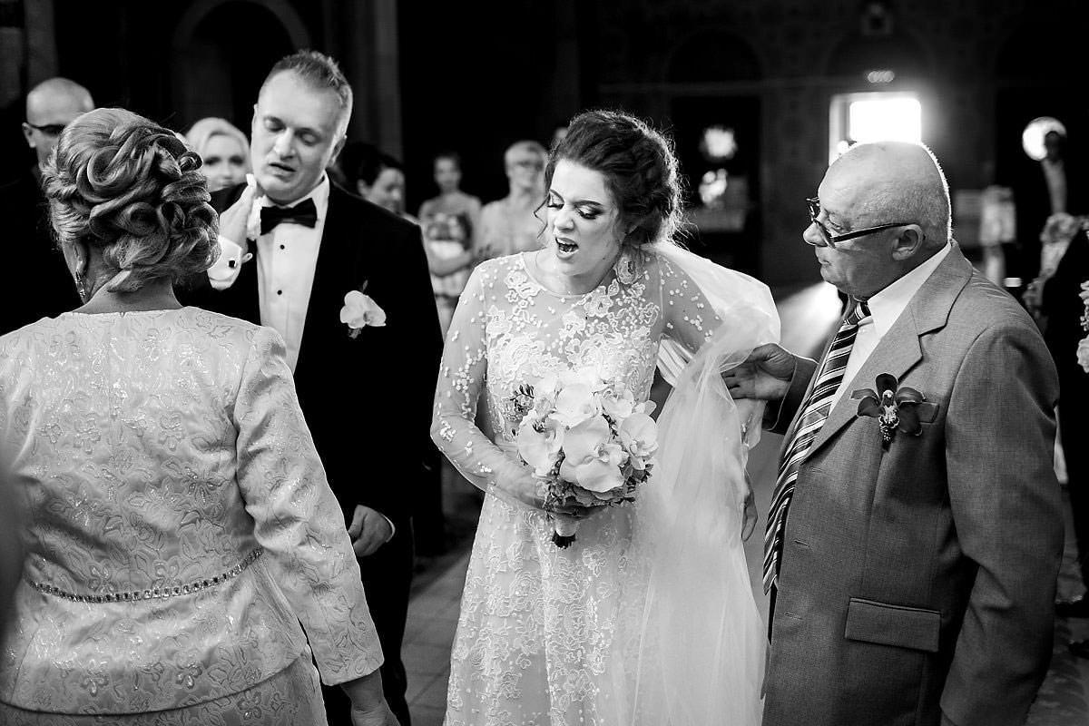 38-Fotografii-nunta-Orastie