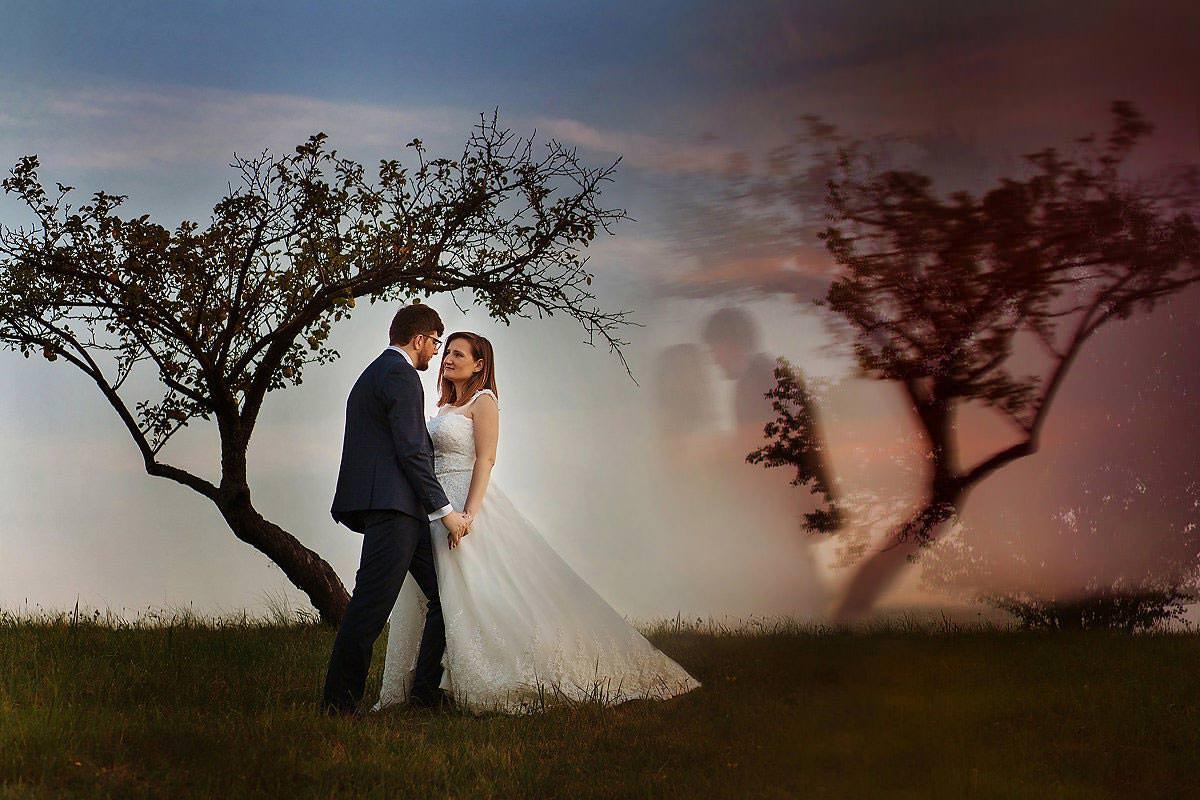 53-Fotografii-nunta-Alba-Iulia